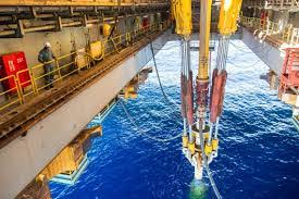 Talent Acquisition Officer in a Reputable Oil and Gas Exploration Company