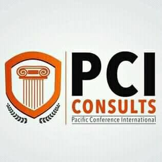 Vacancy for a Personal Assistant at PCI Educational Consult Limited