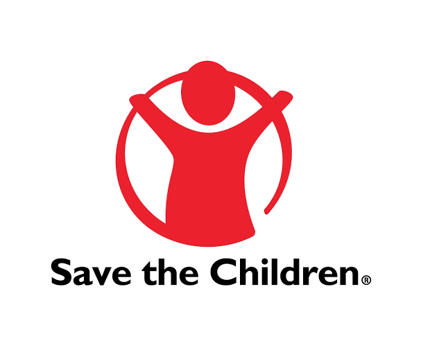 Livelihood Assistant Vacancy at Save the Children