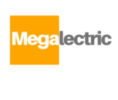 Broadcast Engineer at MegaLectrics Limited