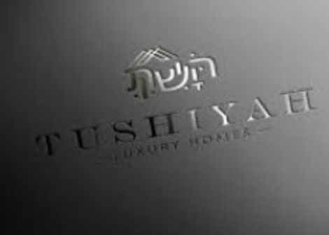 Accountant Needed at Tusshiyah Global Limited