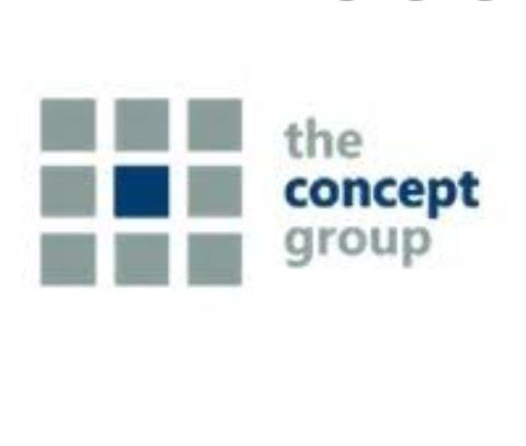 Senior Performance Management Analyst at the Concept Group