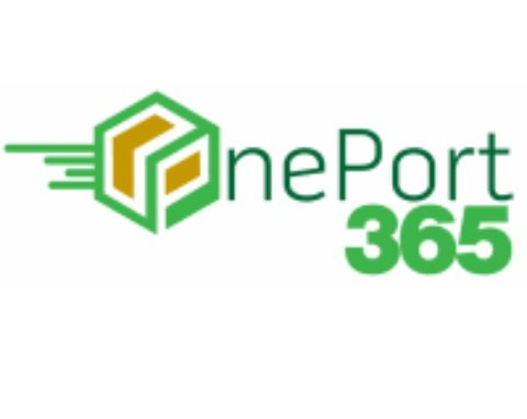 Trucking Coordinator at OnePort 365 Limited