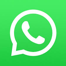 Are You A Job Seeker? Join Our WhatsApp Group