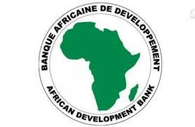 Team Assistant Job Position at African Development Bank Group (AfDB)