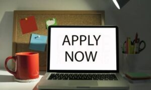 Job Vacancies in a Newly Licensed Commercial Bank