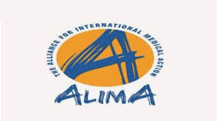 Job Opportuities at the Alliance for International Medical Action
