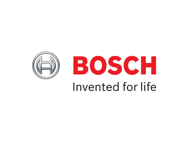 Area Sales Manager, South West Job Position at Robert Bosch Limited