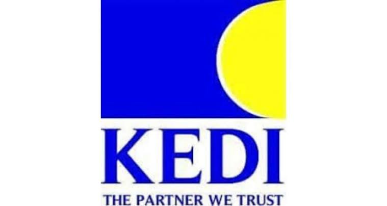 Vacancy for a Stock Keeper at KEDI Healthcare Industries (Nigeria) Limited