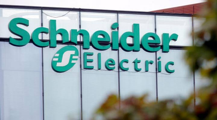Field Services Inside Services Sales Representative (ISSR) at Schneider Electric