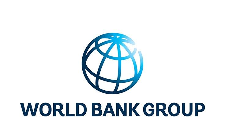 Operations Officer at the International Finance Corporation – World Bank Group