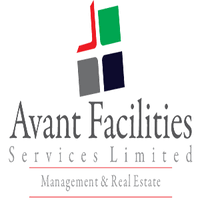 Recruitment for a Procurement and Logistics Officer at Avant Facilities Services Limited