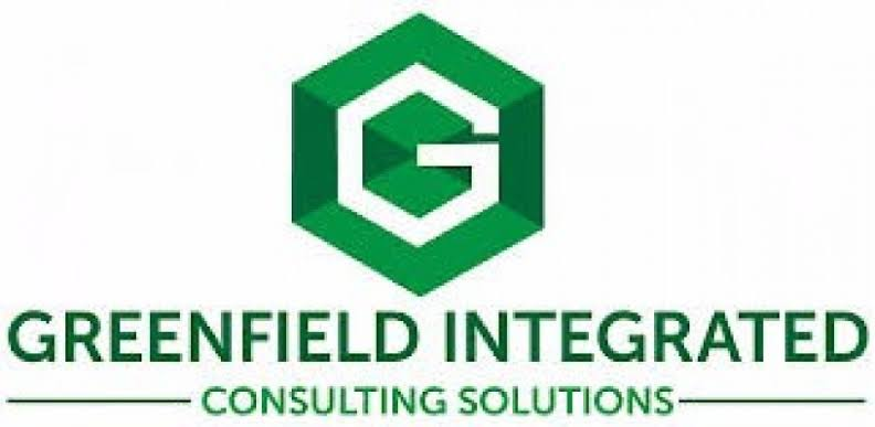 Social Media Officer at Greenfield HR Consulting Limited
