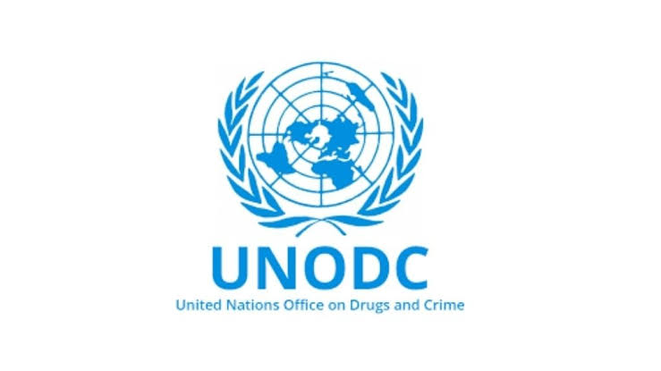 United Nations Office on Drugs and Crime (UNODC) Job Vacancy for a National Programme Officer
