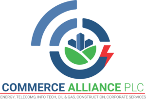 Labour Officer at Commerce Alliance Limited