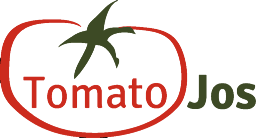 Extension Officer at Tomato Jos