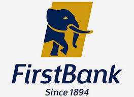 Category Manager at First Bank of Nigeria Limited