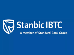 Career Opportunities at Stanbic IBTC Bank