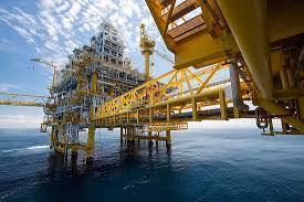 An Oil & Gas Company is Recruiting