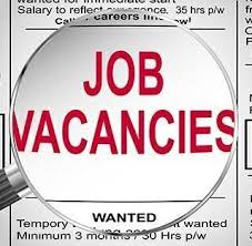 Career Opportunity for Accounting Clerk at Tonia Group