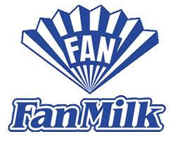 Career Opportunity For Healthcare Nutrition Solutions Representative at Fan Milk Plc