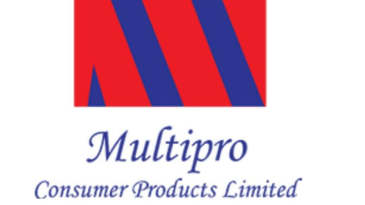 Career Opportunity For Account Officer at Multipro Consumer Products Limited
