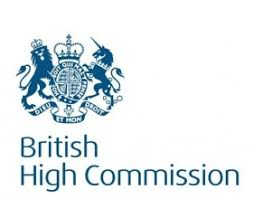 Current Vacancy For Senior Press and Public Affairs Officer at British High Commission, Abuja