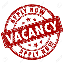 Darkpore Media Africa Limited is Recruiting