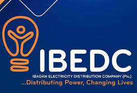 Risk Officer Current Vacancy at Ibadan Electricity Distribution Company (IBEDC) Plc