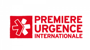 Première Urgence Internationale (PUI) Job Opportunity for a Base Logistics Manager (National)