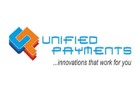 Fraud Desk Officer / Service Recovery Specialist Current Recruitment at Unified Payment Services Limited