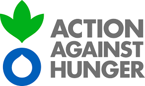 Head of Department – Internal Audit Career Opportunity at Action Against Hunger