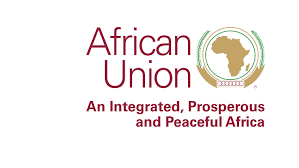 Youth Envoy Career Opportunity at African Union (AU)