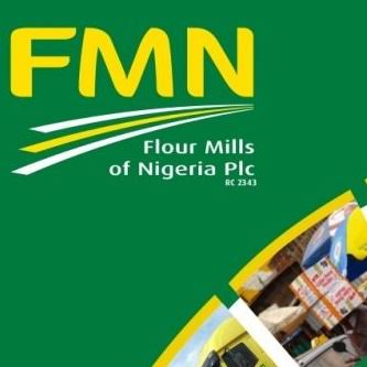 Regional Sales Capability Manager Current Vacancy at Flour Mills of Nigeria Plc