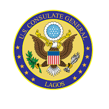Career Opportunity for a Public Engagement Assistant at U.S. Consulate General Lagos