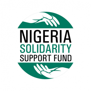 Current Recruitment For a Program Manager at Nigeria Solidarity Support Fund