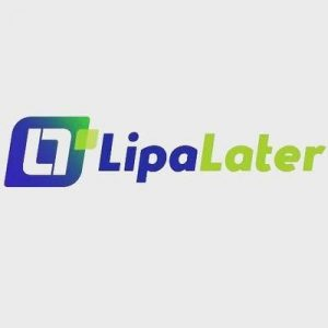 Current Vacancy for a Country Manager  Nigeria at Lipa Later